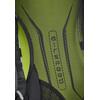 Osprey Syncro 20 - Mochila bicicleta - S/M negro